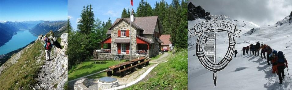 Alpenclub Gerliswil